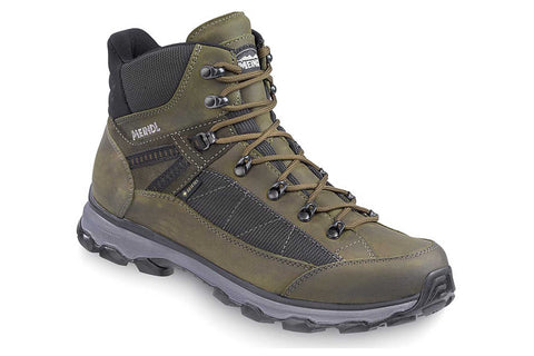 Meindl 2452 Utah GTX Mens Waterproof Boot