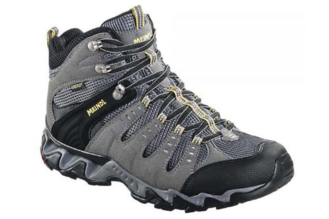 Meindl Respond Mid 3458 GTX Mens Waterproof Walking Boot