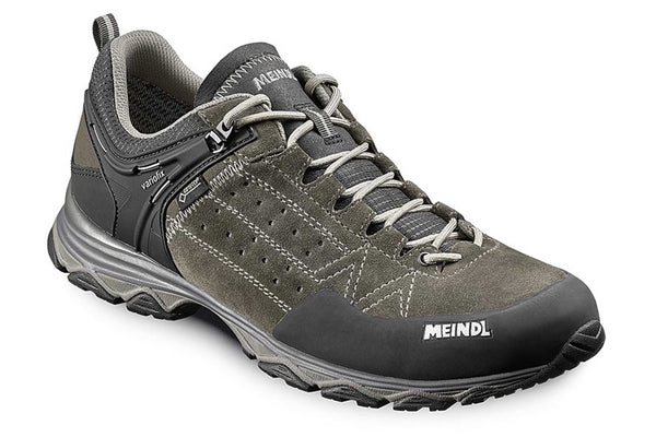 Meindl Ontario 3938 GTX Mens Waterproof Lace Up Walking Shoe