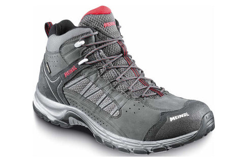 Meindl Journey Mid 5274 GTX Mens Waterproof Walking Boot