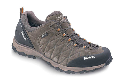 Meindl Mondello GTX 5522 Mens Waterproof Walking Boot