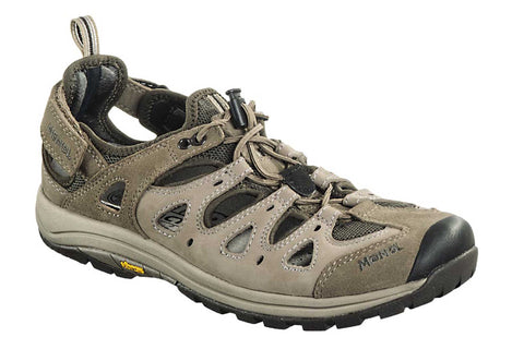 Meindl Hawaii 3389 Mens Walking Sandal