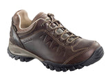 Meindl Siena Lady 5221 GTX Womens Waterproof Lace Up Walking Shoe 10 Brown
