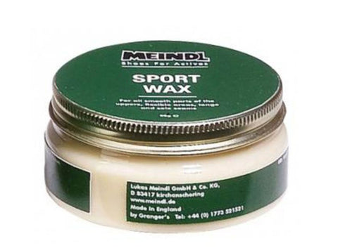 Meindl SportWax Neutral
