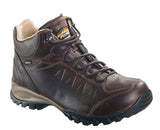 Meindl Veneto 5226 GTX Mens Waterproof Lace Up Walking Boot 46 Dark Brown
