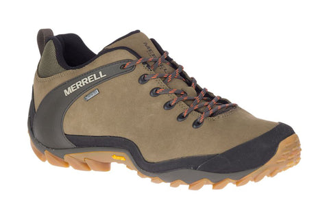 Merrell Chameleon 8 GTX (J034271) Mens Waterproof Walking Shoe