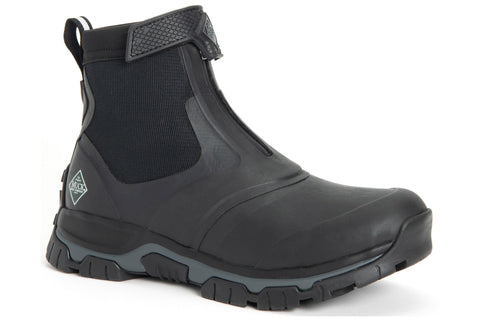 Muck Boot Apex Mens Mid Waterproof Boot