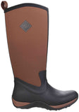 Muck Boot Arctic Adventure Womens Wellington Boot