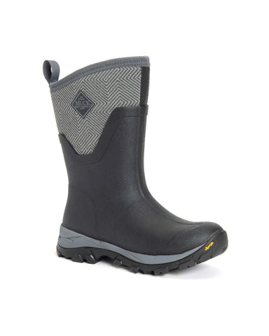 Muck Boot Arctic Ice Womens Mid Boot