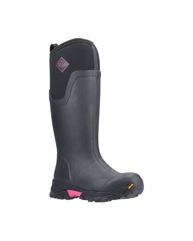 Muck Boot Arctic Ice Tall Womens Wellington Boot