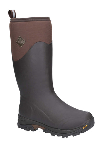 Muck Boot Arctic Ice Tall Mens Wellington Boot