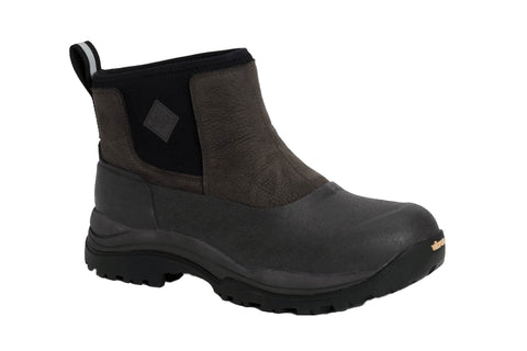 Muck Boot Arctic Outpost Mens Wellington Boot