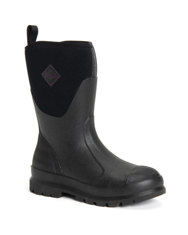 Muck Boot Chore Classic Womens Wellington Boot