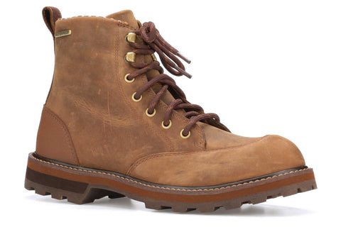 Muck Boot Foreman Mens Waterproof Boot