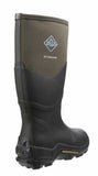 Muck Boot Muckmaster Hi Mens Wellington Work Boot