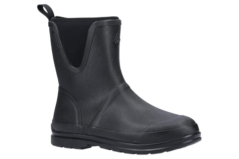 Muck Boot Original Pull On Womens Wellington