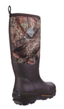 Muck Boot Woody Max Mens Wellington