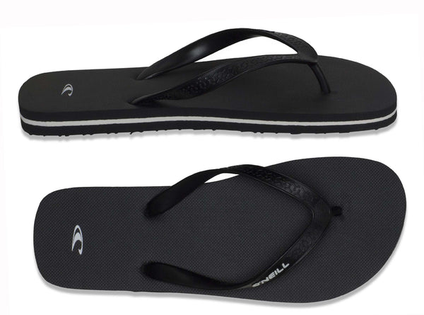 O'Neill Noronha Womens Toe Post Flip Flop