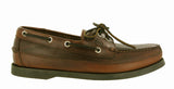 Orca Bay Augusta Mens 2 Eyelet Classic Deck Shoe