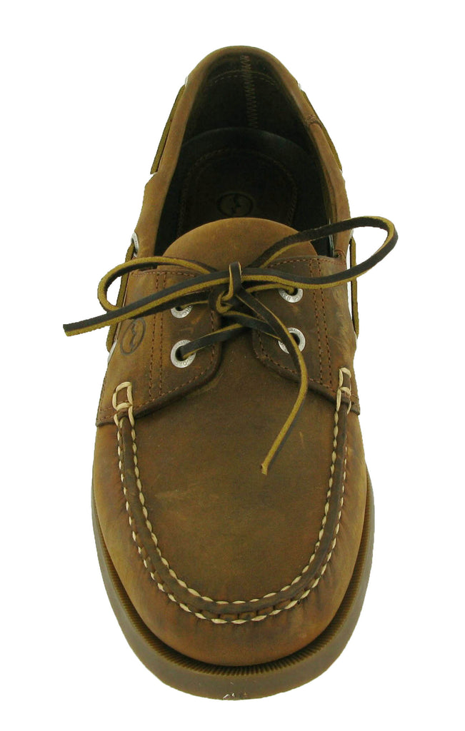 5f7116cb Moccasins And Boat Shoes – tagged
