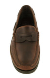 Orca Bay Fripp Mens Slip On Loafer Deck Shoes