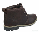 Orca Bay Stanton Womens Lace Up Chukka Boot