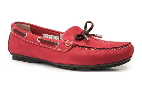 Orca Bay Ballena Womens Slip On Loafer Shoe