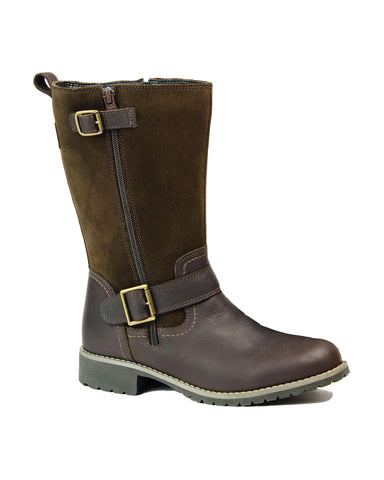 Orca Bay Crickhowell Womens Mid Calf Boot