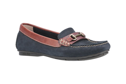 Orca Bay W Verona Womens Slip On Loafer Shoe