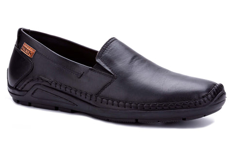 Pikolinos 06H-5303 (Azores) Mens Slip On Shoe