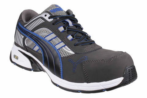 Puma Safety Pace Blue Blue