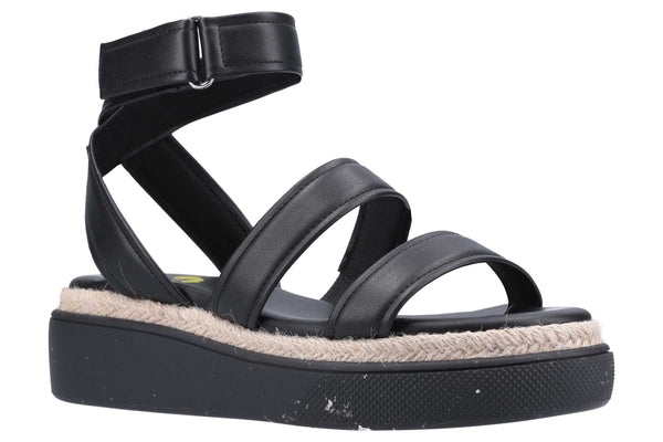 Rocket Dog Franki Womens Recycled Sandal