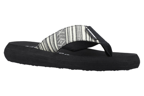 Rocket Dog Spotlight Aloe Womens Sandal