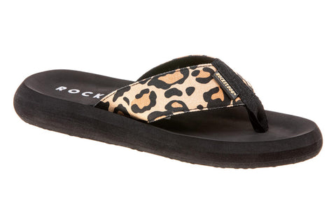 Rocket Dog Spotlight Kenya Womens Sandal