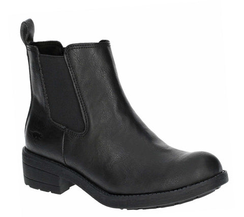 Rocket Dog Tessa Womens Pull On Chelsea Boot