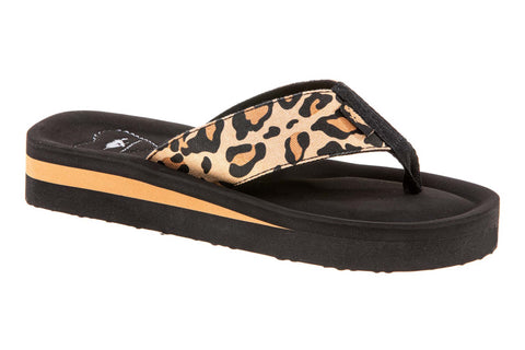 Rocket Dog Winner Kenya Womens Slip On Sandals
