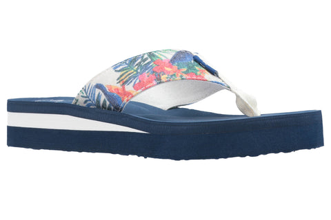 Rocket Dog Winner Orlando Womens Casual Sandal
