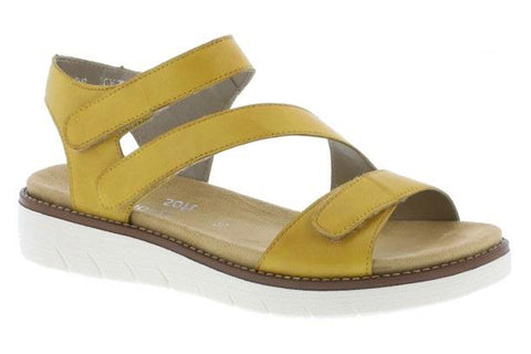 Remonte D2050 Womens Casual Comfort Sandals