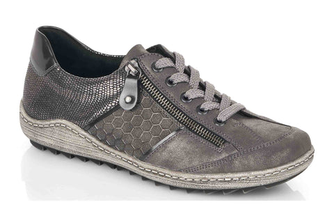 Remonte R1414 Womens Casual Shoe
