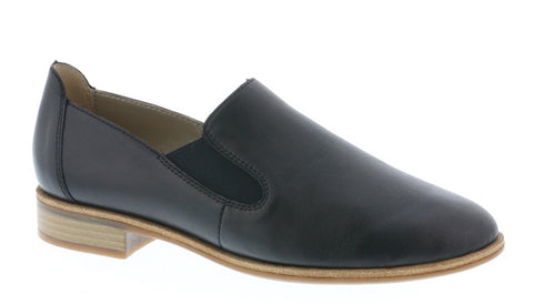 Remonte R2800 Womens Leather Slip On Loafer