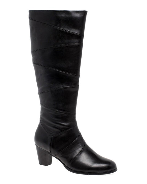 Regarde Le Ciel Sonia 17 Womens Smart Long Boot