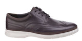 Rockport DresSports II Lite Wing Tip BX2568 Men's Lace Up Shoe
