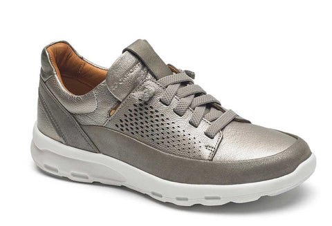 Rockport Let's Walk Womens Slip On Trainer CH2880