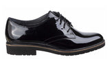 Rockport Total Motion Abelle CG8376 Womens Lace Up Derby Style Shoe