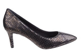 Rockport Total Motion Pointed Toe Pump V82793 Womens Dress Shoe