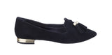 Rockport Total Motion Zuly Womens Loafer CG8272