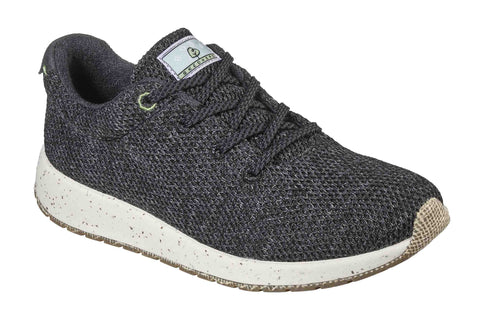 Skechers 113528 Bobs Earth Womens Trainer