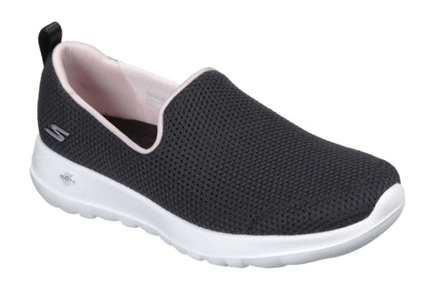 Skechers 124091 GoWalk Joy Admirable Womens Trainer