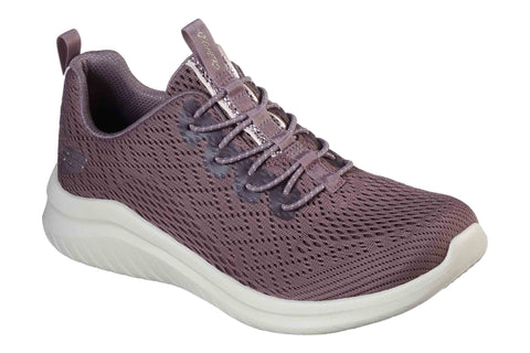 Skechers 13350 Ultra Flex 2.0 Lite-Groove Womens Trainer