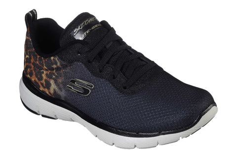 Skechers 13476 Flex Appeal 3.0 Womens Trainers
